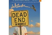 2012 Award Winners (Best books for kids and teens) / Award winning  books, video and audiobooks for children and young adults – including the Caldecott, Coretta Scott King, Newbery and Printz awards. / by Lizzie Nolan