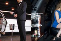 Airport Shuttle and Transportation Services Chicago IL