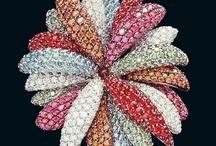Jewellery by Palmiero