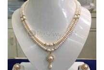 Women / #1 Indian online shop in America and Canada.We provide best quality of all types of Indian traditional women accessories.So make your order quick and easily only  @ pushmycart.com