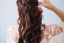 Nekos Hairstyles ~