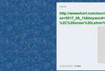 download_7037