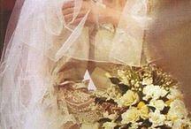 Prinsess Diana