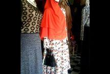 syar'i PREMIUM / #syari#hasbioutlet#glamourhijjab#hasbioutletcollections#