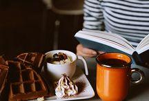 Coffee.. .