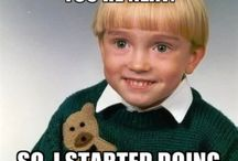 Hahahah....:)))