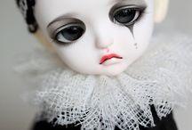 Pierrot!!!