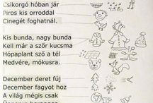 rajzzal tanulni