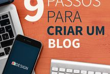 Net, blogs, informática