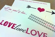{v-day love}