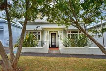 Home Staging - Rutland / Full staging of a charming three bedroom cottage