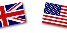 Angličtina / Odkazy a další na angličtinu