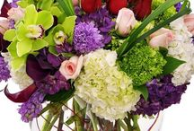 Pugh's Flowers / Tim Pugh, Michael Pugh and Mark Pugh are the owners of Pugh's Flowers of Memphis, Tennessee. Pugh's is a second generation family owned floral design firm. Pugh's has been a customer of Flyline Search Marketing since November 2016.