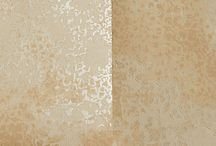 Pemberton Paint and Wallpapers / by Jessica Toumani