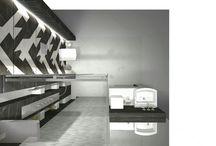 euroceramika - My Project / Roca, Radaway 40x120 tasos arkit euroceramika
