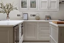 kitchen for home