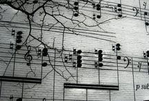 Music Lover... / by Shyla McLean