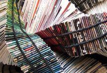 books / by helene