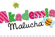 Czasopisma edukacyjne dla małych dzieci / Dobre czasopisma i książki edukacyjne dla małych dzieci