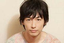 Tatsuo Dean Fujioka