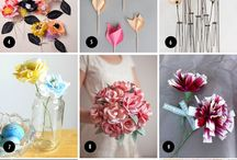 Unachievable crafty stuff  / Things I will probably never be able to pull off... But so pretty!