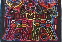 Kuna kultura