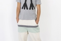 chillp wear collections (men) / past & current collections of chillp wear