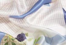 Heti's Colours  Cream