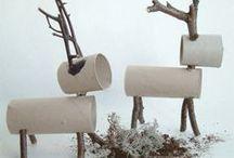 Les ptáci v zimě