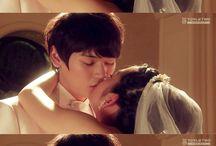 Mischievous Kiss (FAV Japanese drama)
