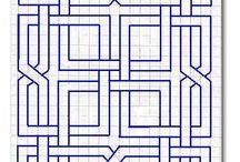 4º geometría