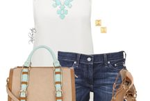 Clothes (Shorts)