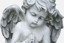 meleklerin aylara göre mucizeleri