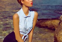 vintage / by Dana L