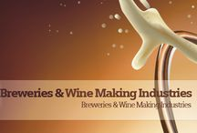 Wine manufacturing