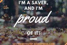 Saving Quotes