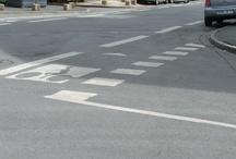 Vias ciclistas