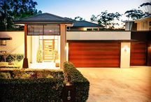 Brookwater Properties For Sale & Sold