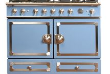 Kitchen remodel / by Jennifer Dougherty Gabaldon