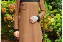 Islamic Clothings