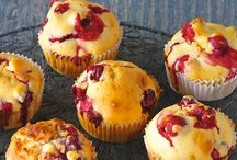 Muffins / Mufflons