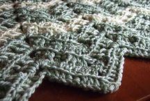 Sewing, Knitting Etc