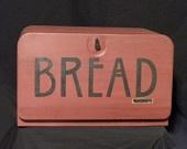 For the Home Baker