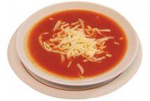 çorbq tarifleri