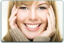 Teeth Whitening Dentist Holly MI / The dentists at Holly Dental Care are the best choice for professional in office teeth whitening treatment in Holly MI. Now you can have a beautiful white smile in just a single visit with our Lumibrite professional strength teeth whitening procedure. http://www.hollydentalcare.com