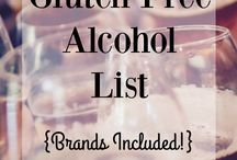Gf alcohol