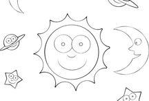 güneş sistemi solar sistem