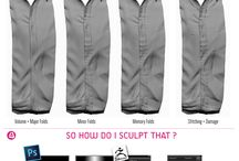 SCULPT_CLOTH