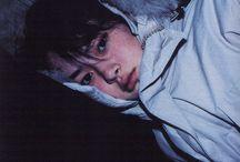 Mikako Ichikawa / 市川実日子さん