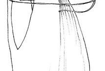 regencja